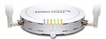 SonicWALL SonicPoint-N Dual-Radio Access Point