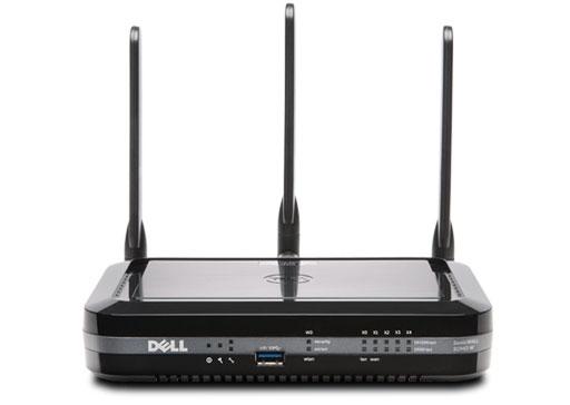 Sonicwall Tz Soho Wireless N Firewall Sonicguard Com
