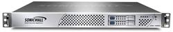 SonicWALL Email Security 4300 Appliance