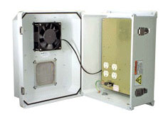 NEMA Enclosures, Electrical Enclosures & Weatherproof Outdoor Enclosure Products