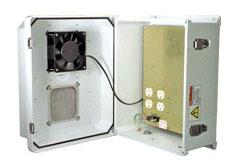 Nema electrical weatherproof outdoor enclosures - Outdoor electrical enclosures cabinets ...