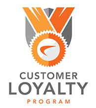 SonicWall Customer Loyalty Program
