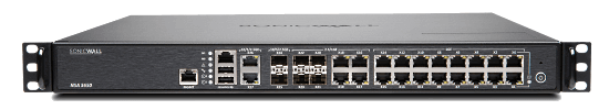 Sonicwall Products Amp Solutions Sonicguard Com