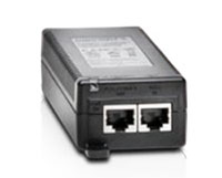 SonicWALL PoE Injector