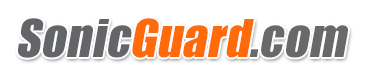 SonicGuard.com - Sonicwall Internet Security Solutions at Rock Bottom Prices
