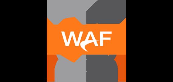 SonicWall WAF   SonicGuard com